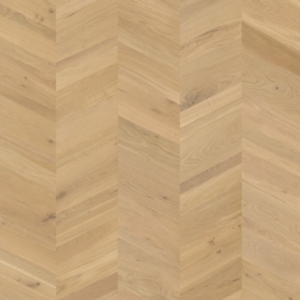 Granola Oak Extra Matt Timber Flooring