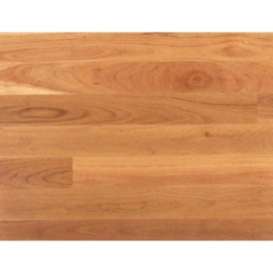 Grey Box Timber Flooring