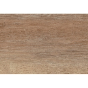 Grey Gum Timber Look Flooring