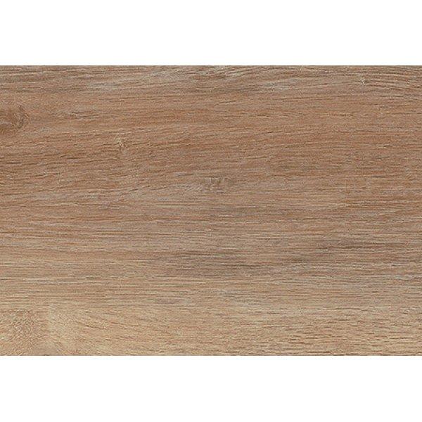Grey Gum Timber Look Flooring