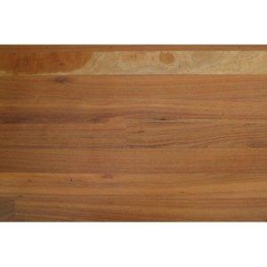 Grey Gum Timber Flooring