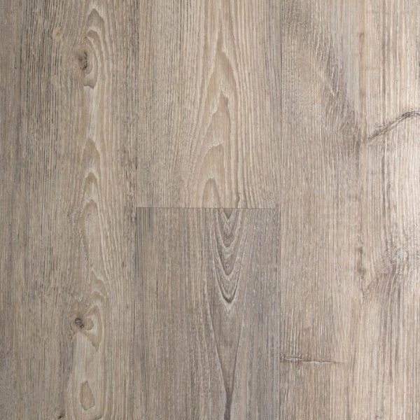 Grey Marle Timber Look Flooring