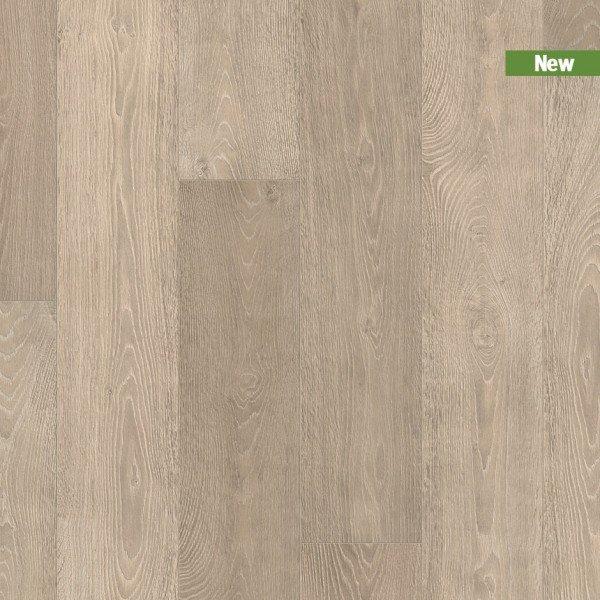 Grey Vintage Oak Timber Look Flooring
