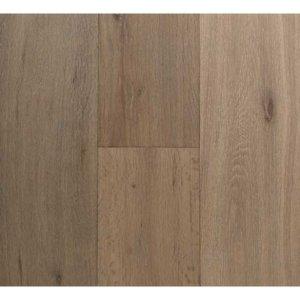 Grey Wash Timber Flooring
