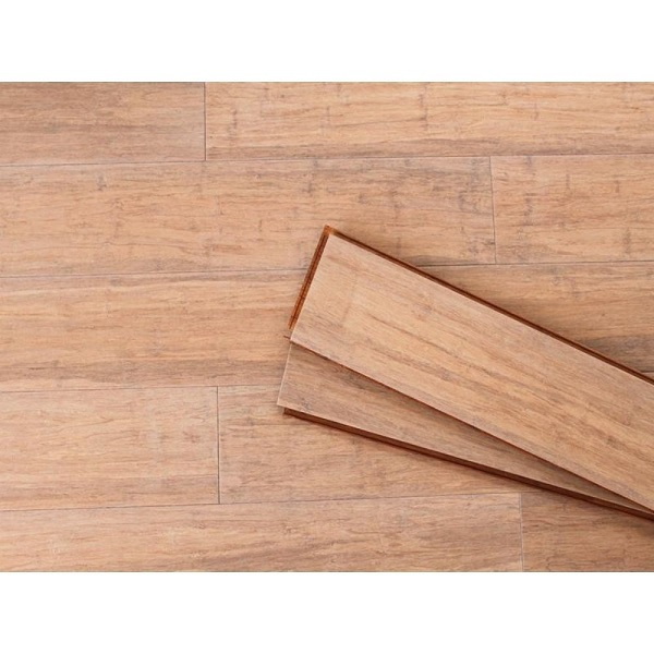 Gumtree Bamboo Flooring