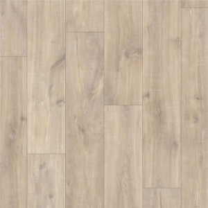 Havanna Oak Natural with Saw Cuts Timber Look Flooring