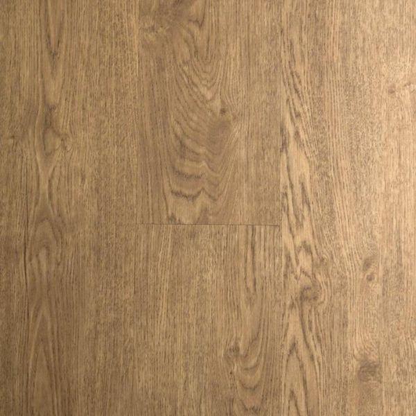 Hayfield Timber Look Flooring