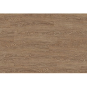Hazel Oak Timber Look Flooring