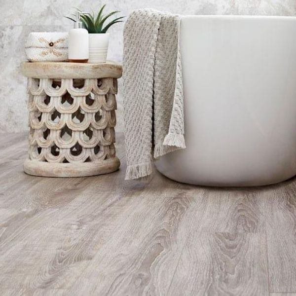 Helsinki Timber Look Flooring