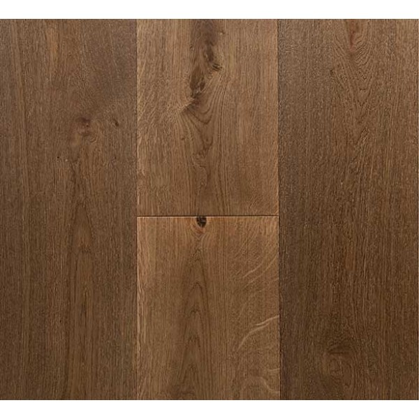 Heritage Grey Timber Flooring
