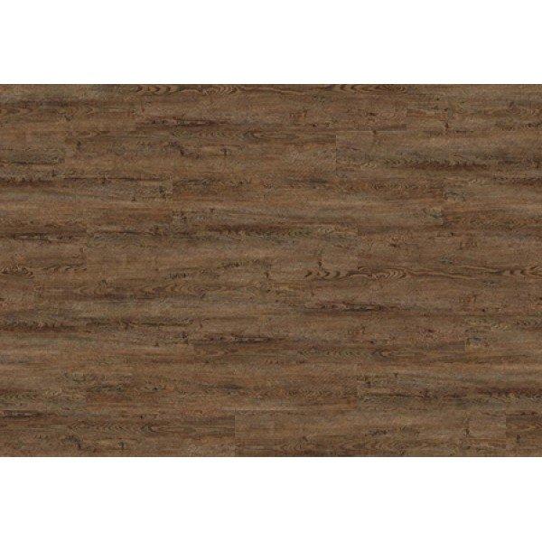 Huckleberry Oak Timber Look Flooring