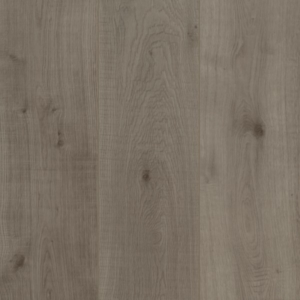 Imperial Timber Look Flooring
