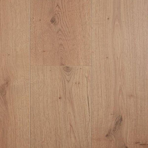 Ivory Timber Look Flooring