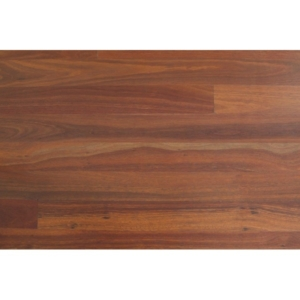 Boral Solid Strip Flooring - Jarrah