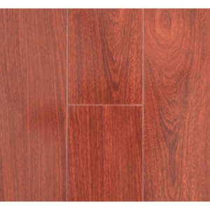 Jarrah Timber Look Flooring
