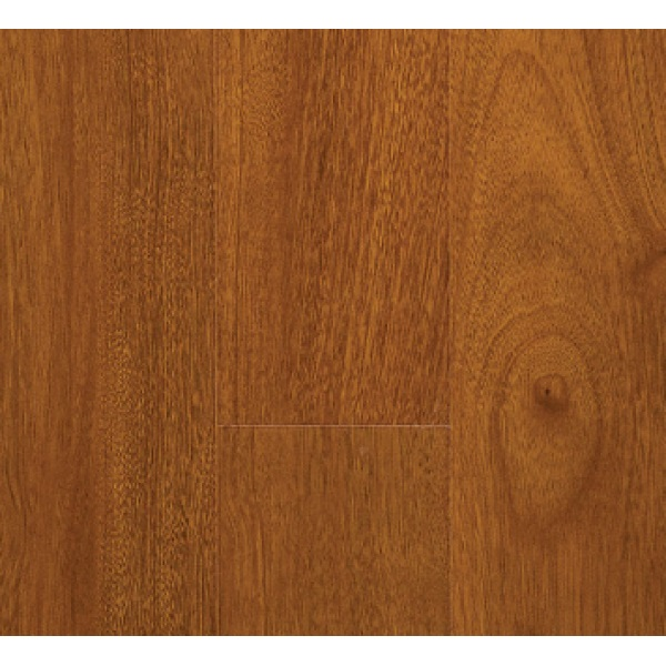 Kempas Timber Look Flooring