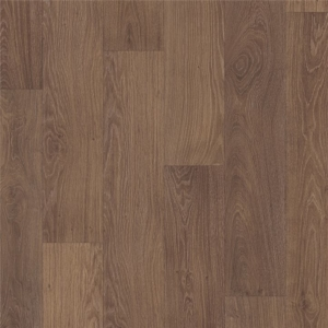 Light Grey Oiled Oak Timber Look Flooring