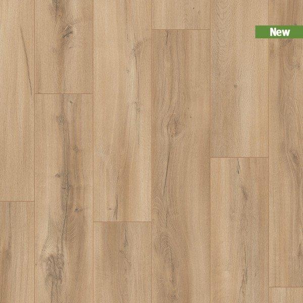 Lightning Natural Oak Timber Look Flooring