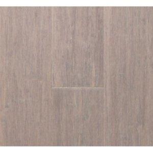 Lime Grey Bamboo Flooring