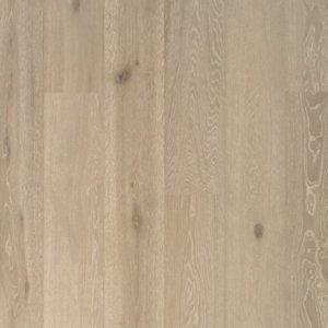 Limed Grey Oak Matt Timber Flooring