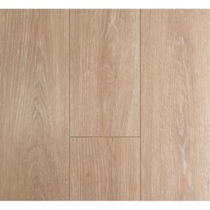 Limesmoke Oak Timber Look Flooring