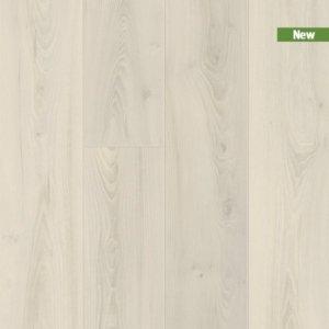 Magnolia Elm Timber Look Flooring