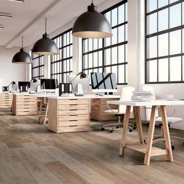 Manhattan Timber Look Flooring