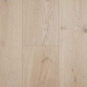Maritime Timber Look Flooring