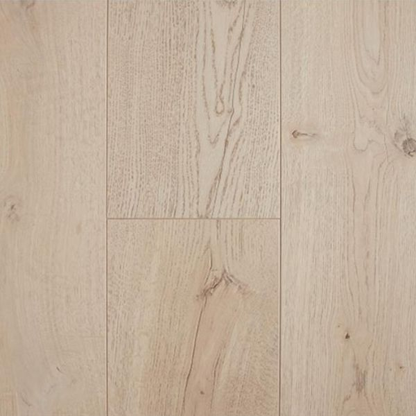 Maritime Timber Look Flooring