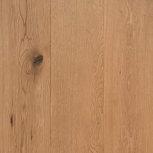 Marlo Timber Flooring
