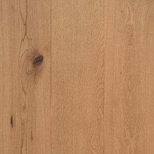 Marlo Timber Flooring