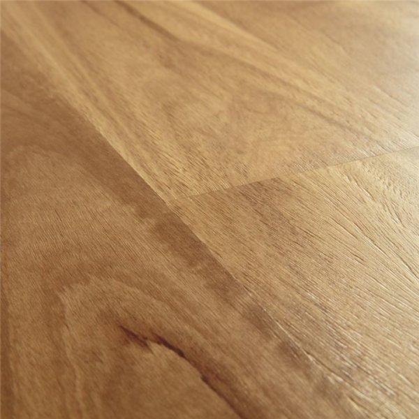 Matt Brushed Blackbutt 2 Strip Timber Flooring