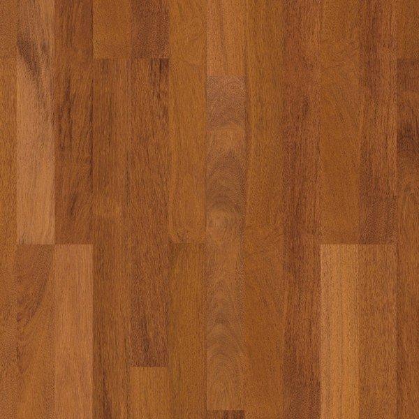 Merbau 2 Strip Timber Flooring