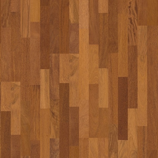 Merbau 3 Strip Timber Flooring