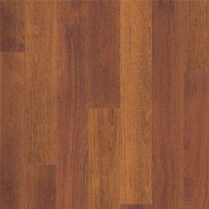 Merbau Timber Look Flooring