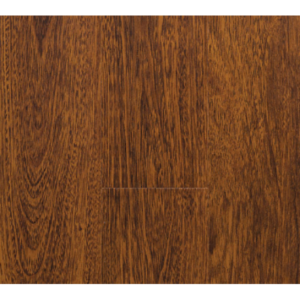 Merbau Timber Look Flooring