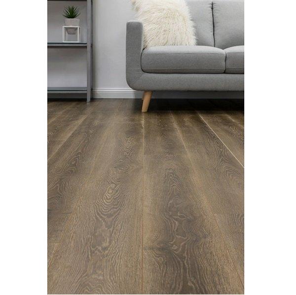 Merino Timber Look Flooring