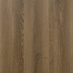 Merino Timber Look Flooring