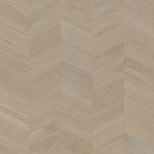 Merino Grey Oak Extra Matt Timber Flooring