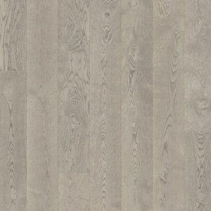 Metallic Oak Extra Matt Timber Flooring