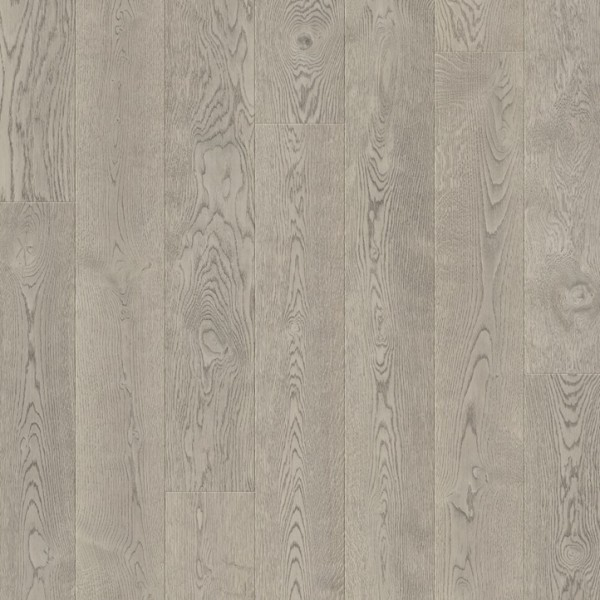 Metallic Oak Extra Matt Timber Flooring