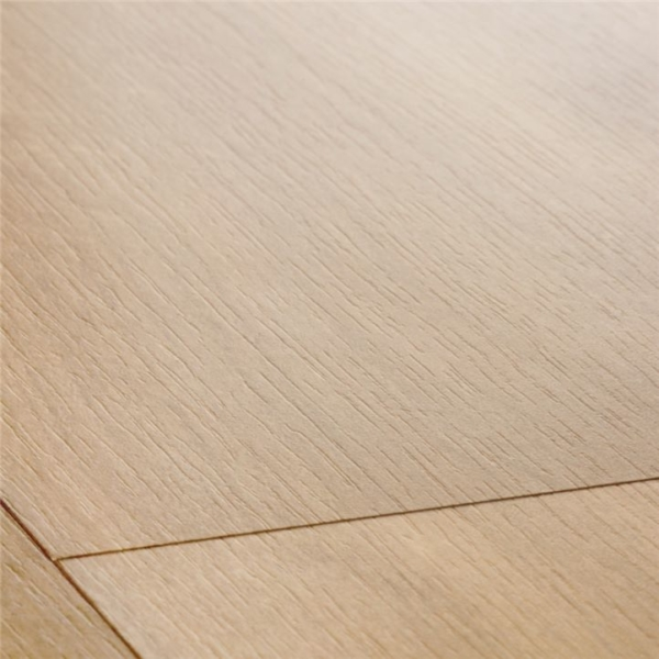 Midnight Oak Natural Timber Look Flooring