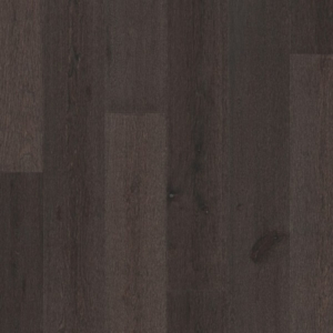 Mocca Oak Matt Timber Flooring
