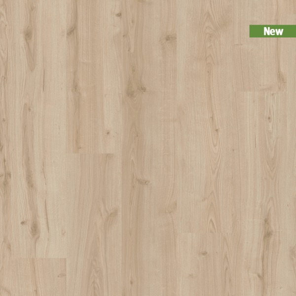 Montana Oak Light Beige Timber Look Flooring