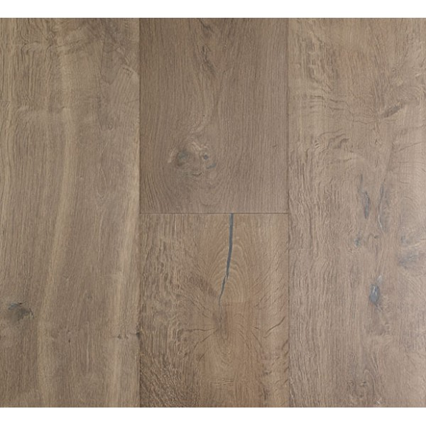 Montreux Timber Flooring