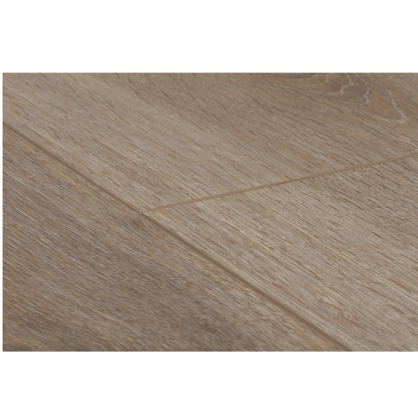 Moonlight Timber Look Flooring