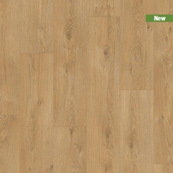 Moraine Natural Oak Timber Look Flooring