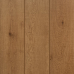 Moscato Timber Look Flooring