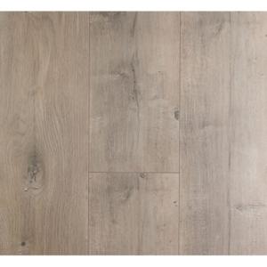Mystic Oak Timber Look Flooring