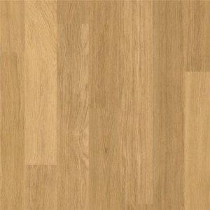 natural-varnished-oak